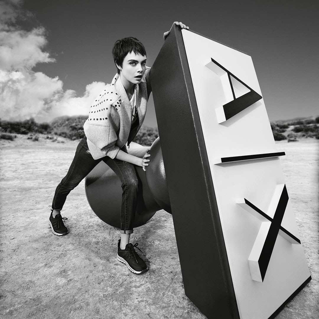 Today's Fashion Story 2